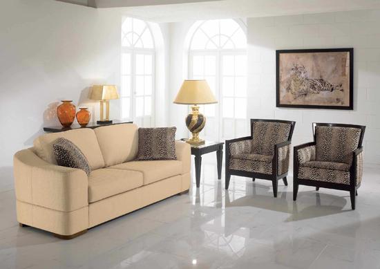 Оформление гостиной: общие рекомендации
