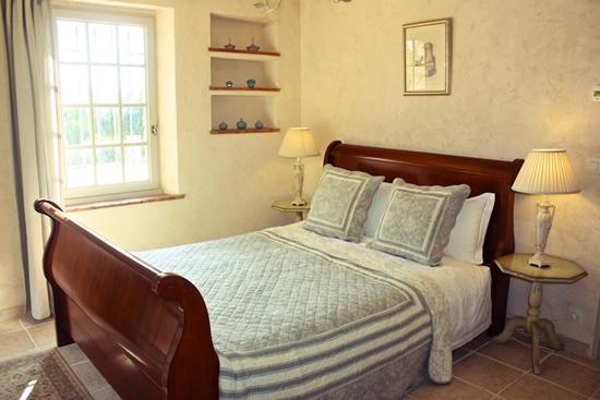 Супружеская спальня: фото, советы по  дизайну