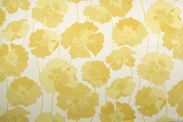 Виниловые обои на флизелиновой основе: золотая середина для стен