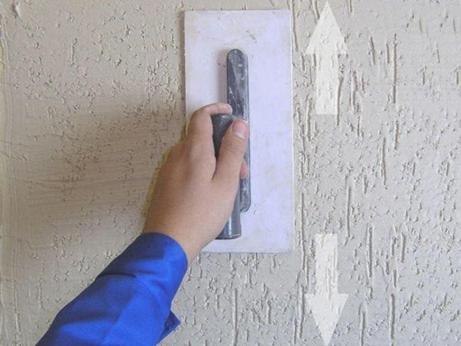 Сделать короед своими руками
