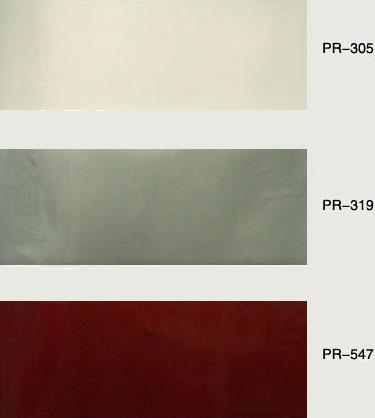 Цвета натяжных потолков. Выбор цветовой гаммы