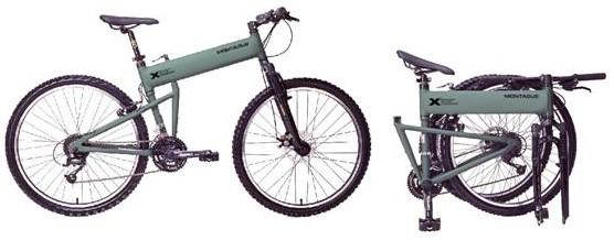 Как хранить велосипед в квартире:выбираем подходящий способ