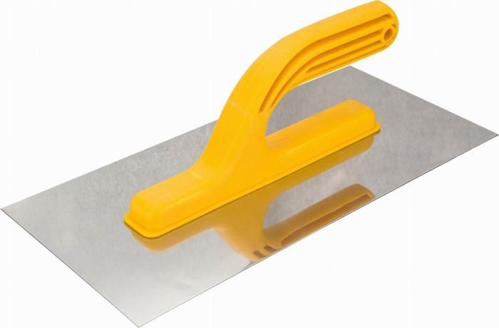 Инструмент для штукатурных работ: обзор