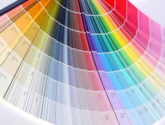 Краска для обоев под покраску: выбираем правильно