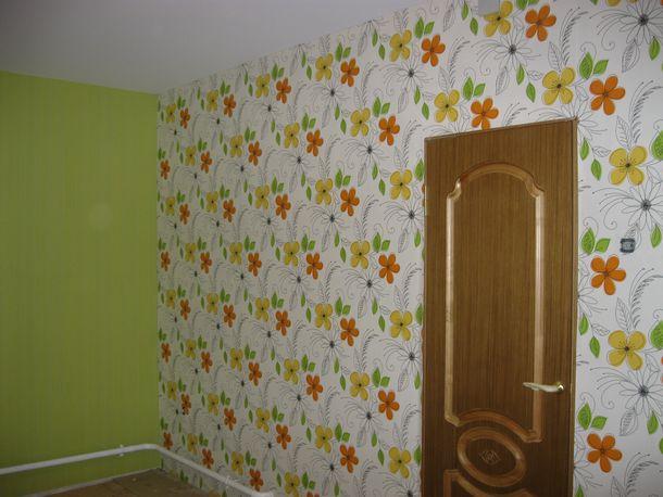 фото 1 обои для кухни rasch каталог tiles more: helvrm.ru/oboi-iz-germanii-dlya-sten