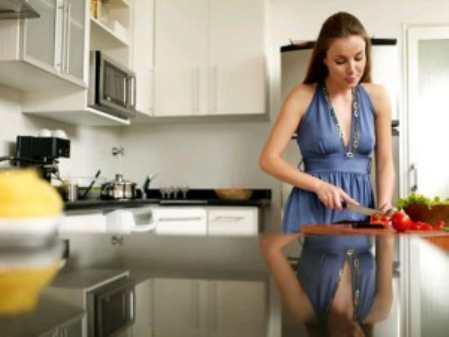 Как обустроить кухню своей мечты с нуля: полный онлайн-гид