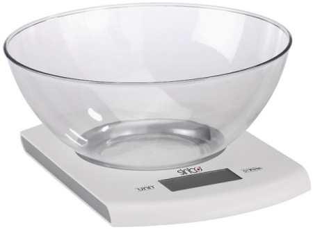 Основные критерии - как выбрать кухонные весы