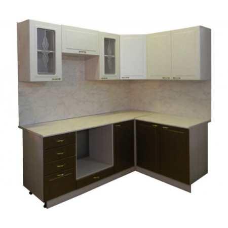 Кухонный модуль – назначение понятно, но вы даже не догадываетесь о блестящих дизайнерских решениях