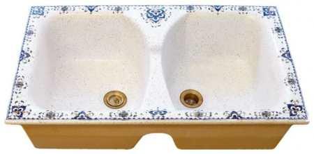 Керамические мойки для кухни – делаем правильный выбор