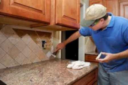 Лиха беда начало: с чего начать ремонт кухни