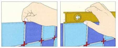 Плитка на фартук для кухни: все, что необходимо знать