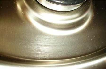 Чем отмыть жир на кухне – советы опытных хозяек