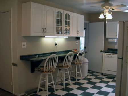 Ремонт для маленькой кухни: дизайн – проекты от специалистов