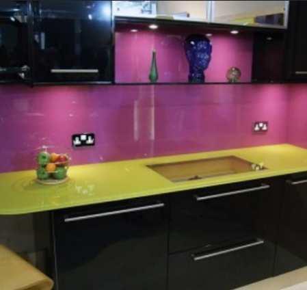 Секреты удачной планировки: как обставить кухню стильно и со вкусом
