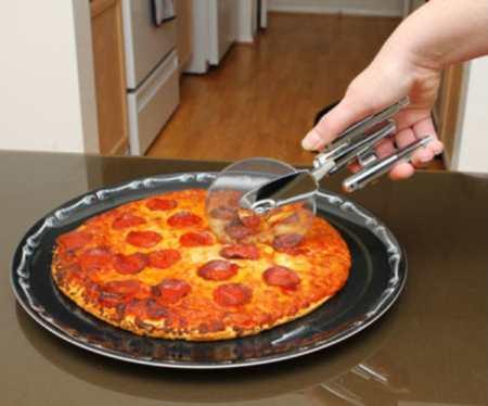 Полезные мелочи для кухни - как разнообразить и сделать интерьер более удобным