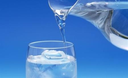 Простой способ очистки воды замораживанием: получаем чистую воду без затрат