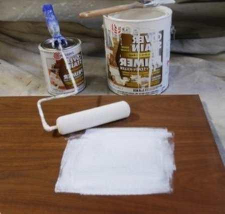 Стеллаж для кухни: самодельный или покупной